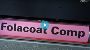 Video Folacoat Comp
